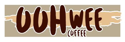 Ooh Wee Coffee
