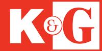 K & G Fashion Superstore