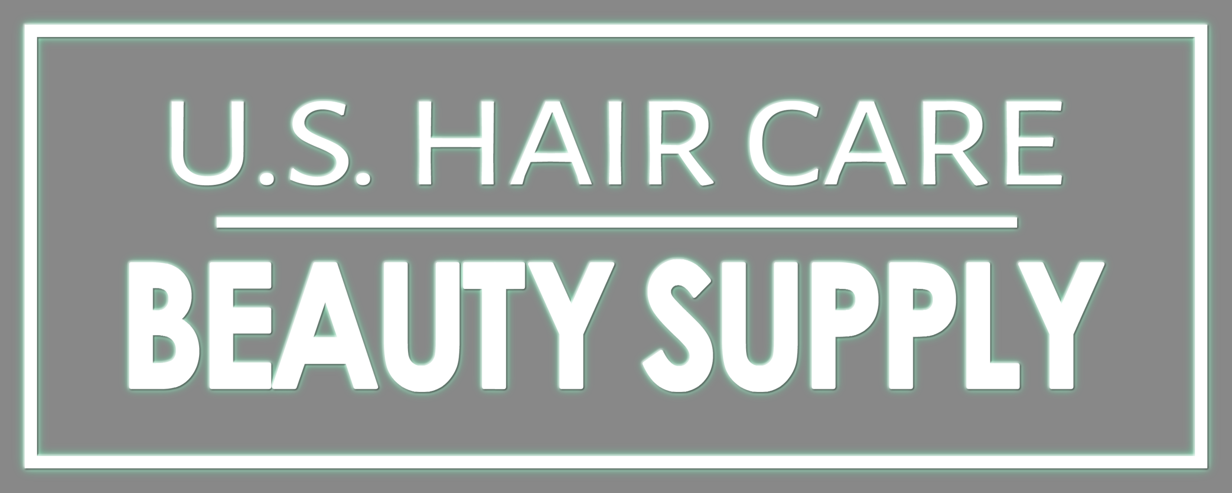 U.S. Hair Care