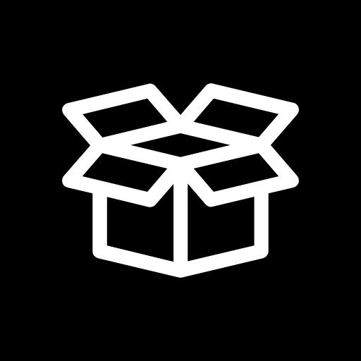 Produkt-Workshops