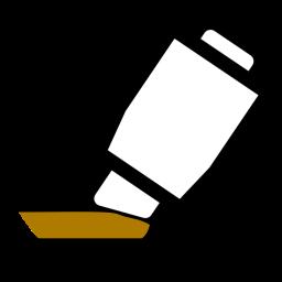 workshopmacher.de Logo