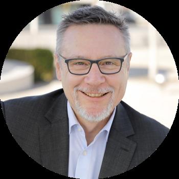Dirk Aßmann-Staudt New Work Würdekompass Wandelwerk