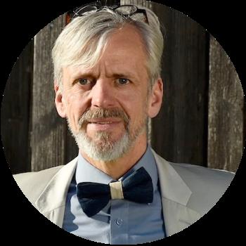 Rolf Schneidereit gut-moderiert.de