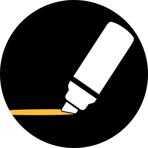 Workshopmacher logo Icon