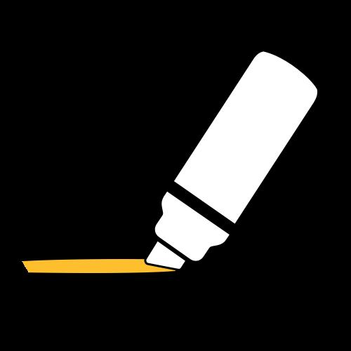 Workshopmacher logo Icon