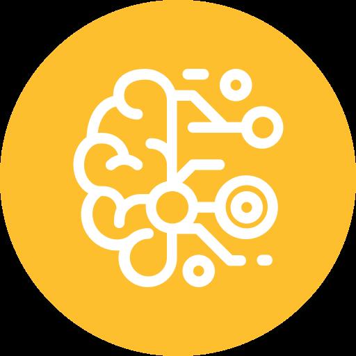 Icon Praxis Workshop Künstliche Intelligenz