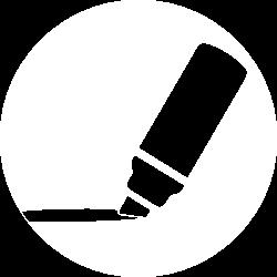 Anja Kässner Workshopmacher Logo