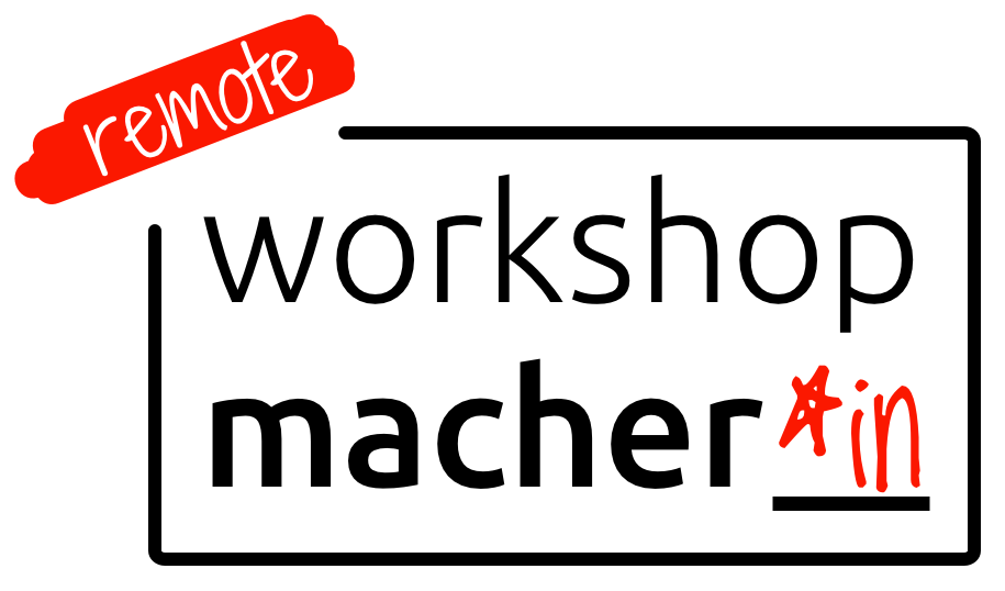 Logo Workshopmacher
