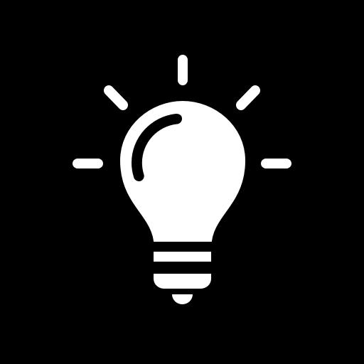 Icon Workshop Digitale Zielgruppe