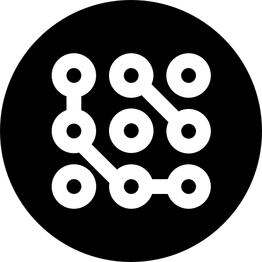Icon Workshop Digitalisierung