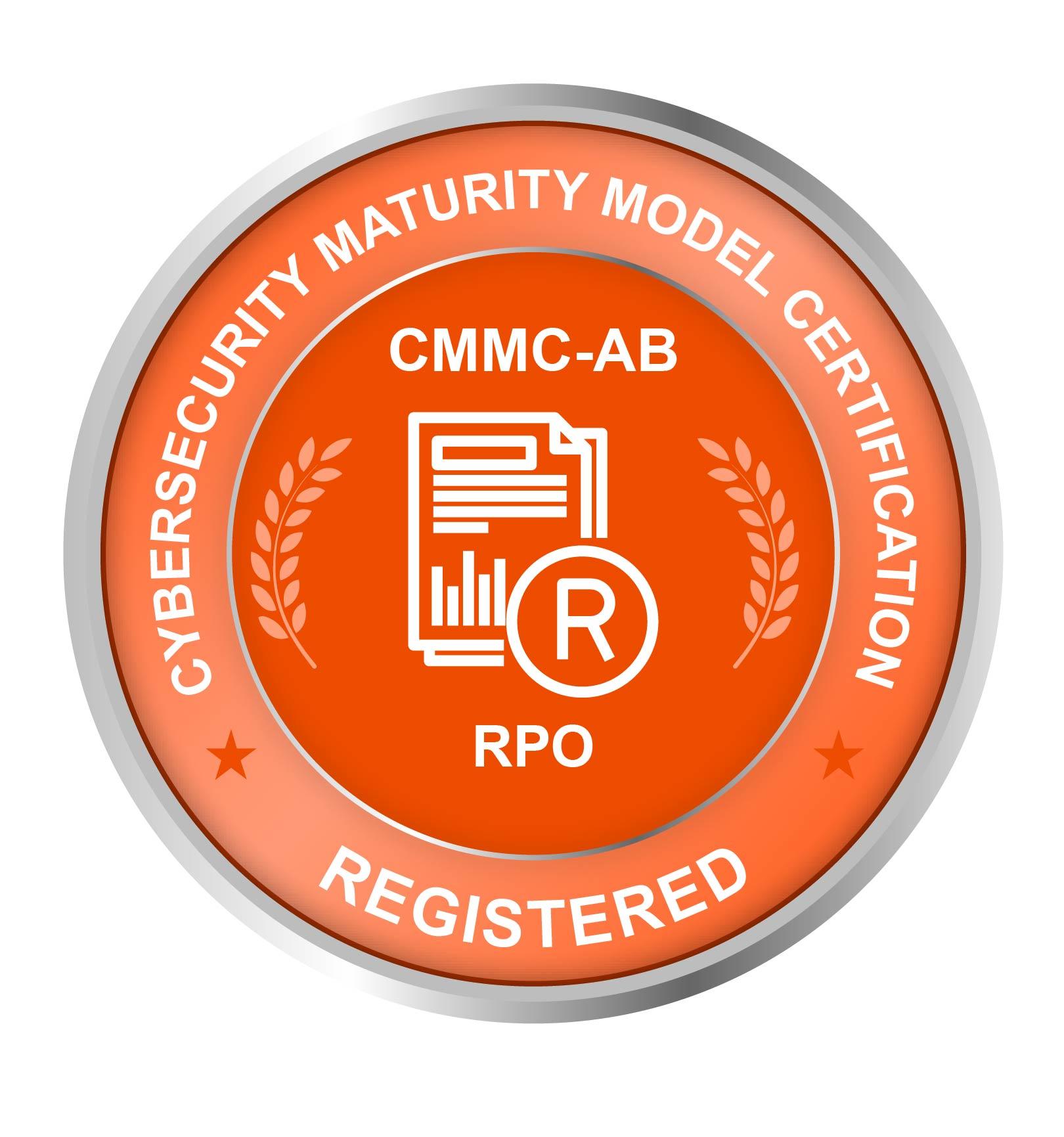 Registered Provider Organization