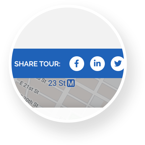 ZoomTour Share