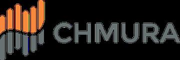 Chmura logo
