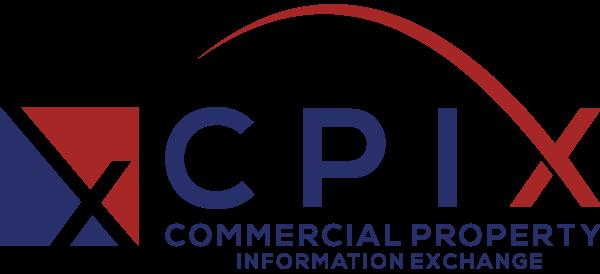 CPIX logo
