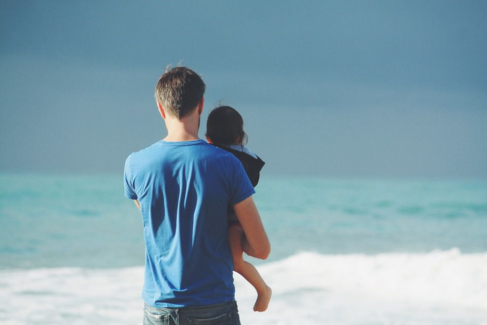 What To Expect in Paternity Cases in Illinois