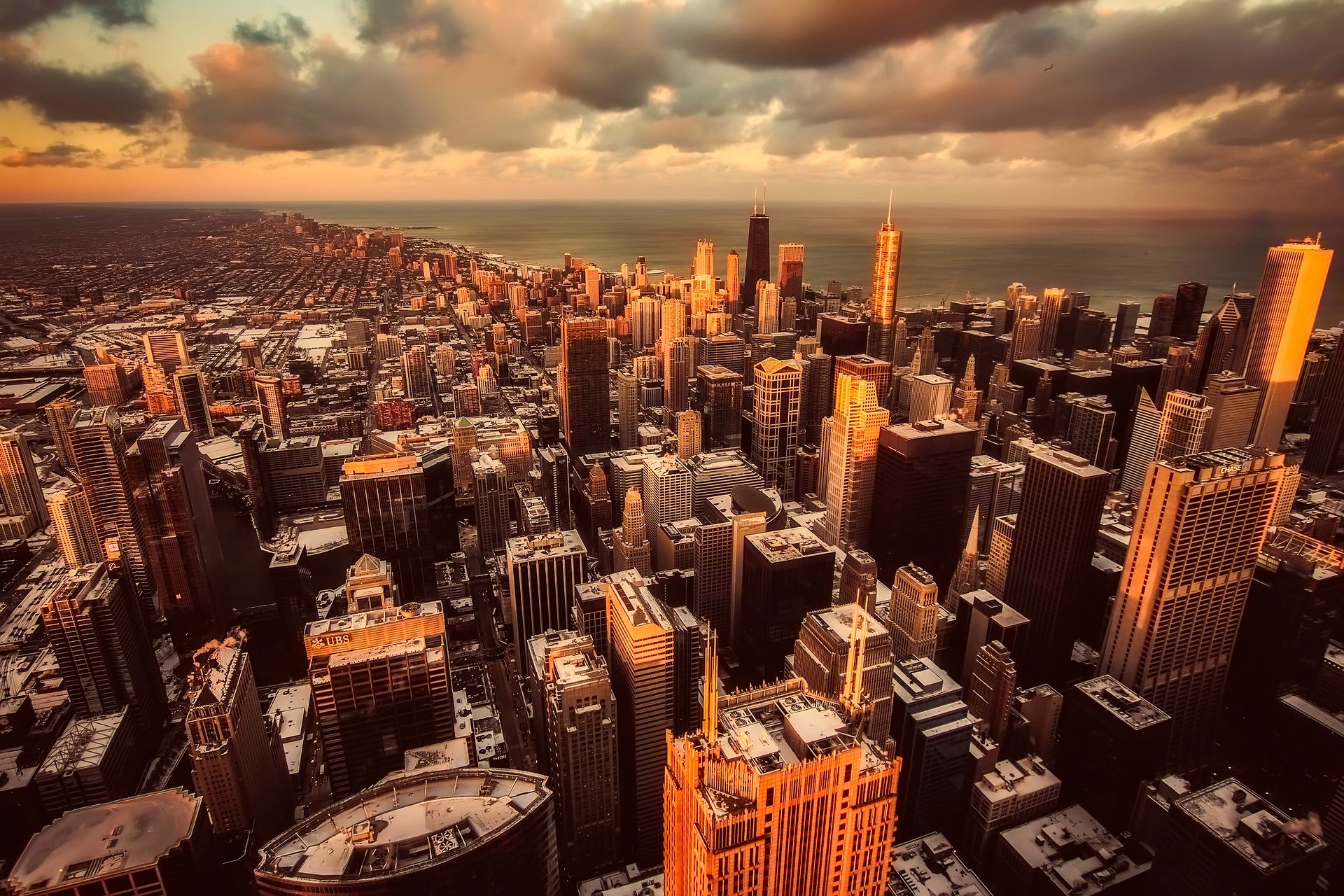 Illinois business attorneys, Business attorneys in Illinois, Illinois corporate attorneys, Corporate lawyers in Illinois