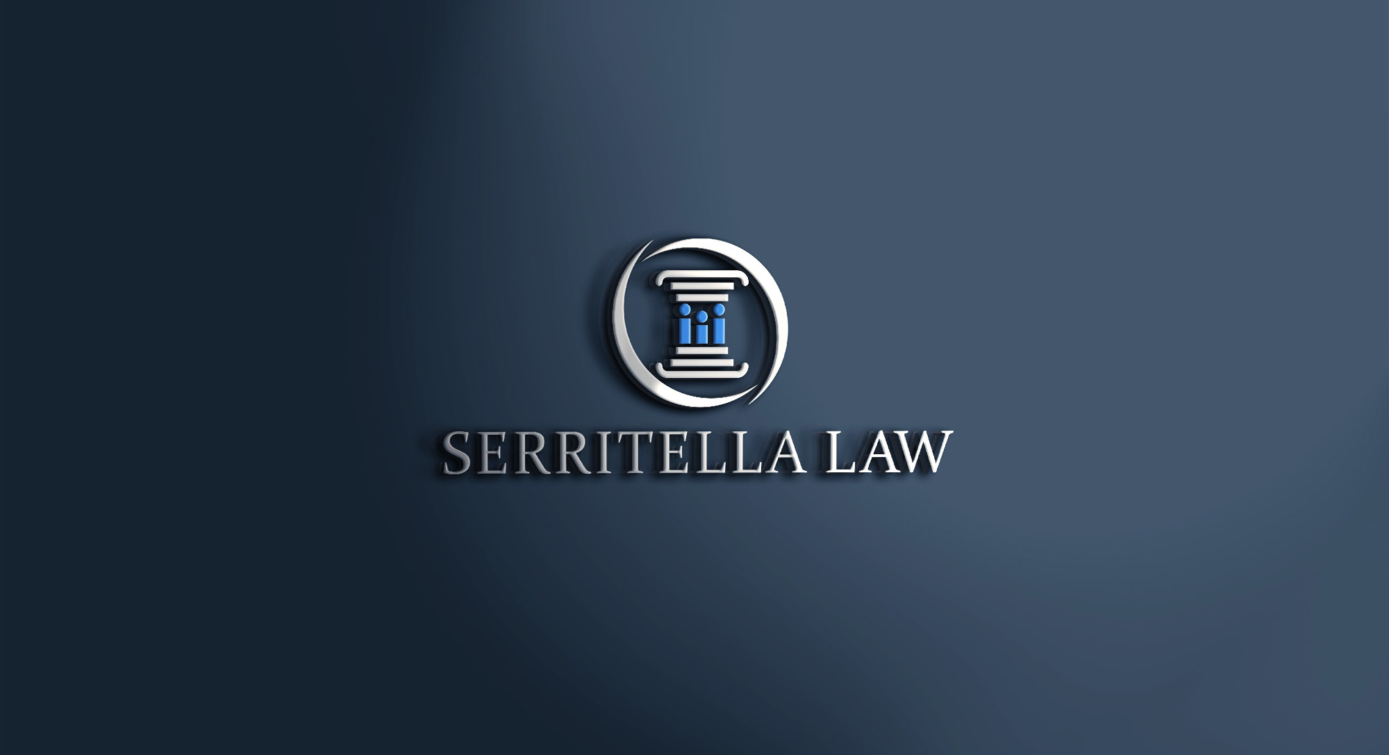 Serritella Law Legal Services