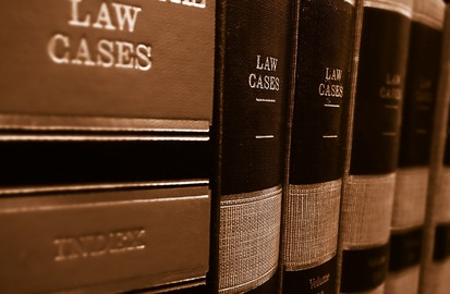 family law attorneys in Tinley Park