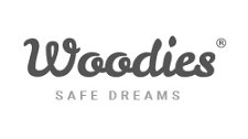 woodies safe dreams