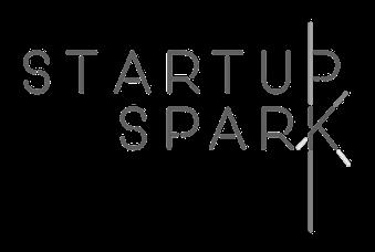 startup spark 5g