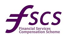 Fscs protection 1st alliance ayrshire credit union ltd.