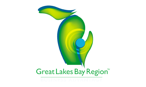 Great Lakes Bay