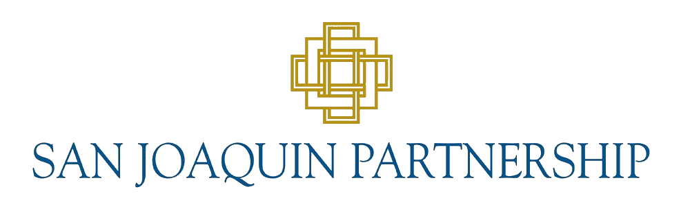 San Joaquin Partnership