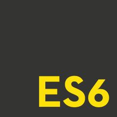 ES6+ For Everyone