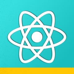 Fullstack Advanced React & GraphQL