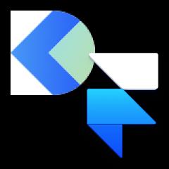 Design+Code & Framer X Bundle Sales
