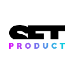 Set Product