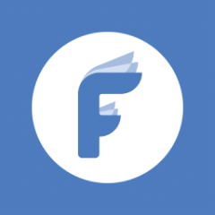 Flawless App