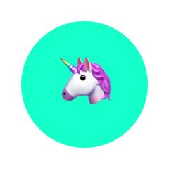 Unicorn Platform