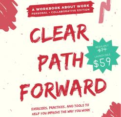 Clear Path Forward