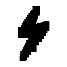 Kyyhkynen