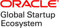 F6S Corporate Innovation Challenges | Oracle
