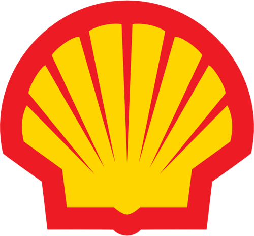 F6S Corporate Innovation Challenges | Shell