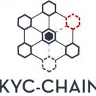 KYC-Chain