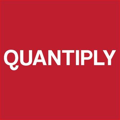 Quantiply