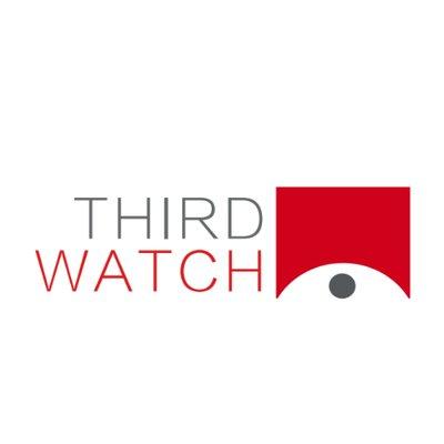 ThirdWatch