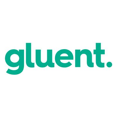 Gluent