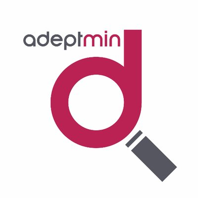 AdeptMind