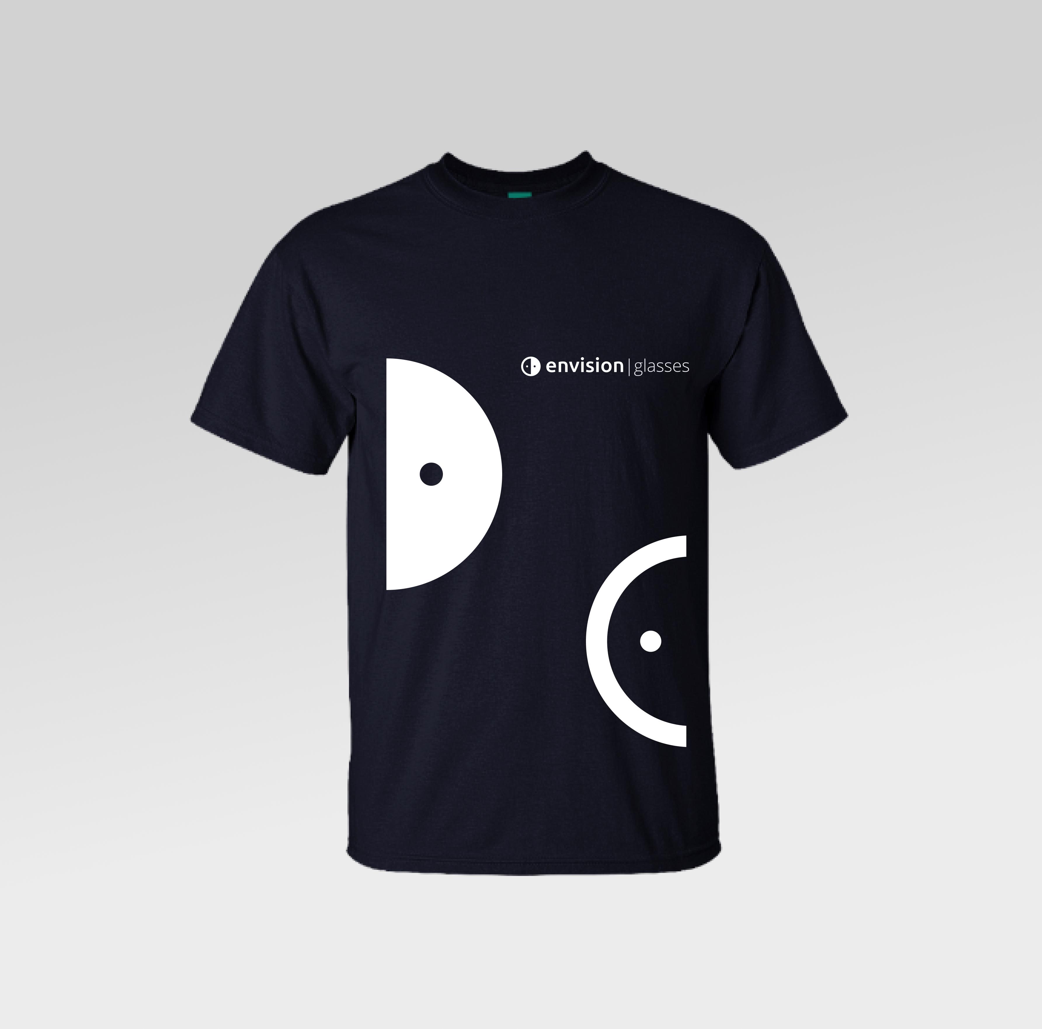 Get a Supporter T-Shirt