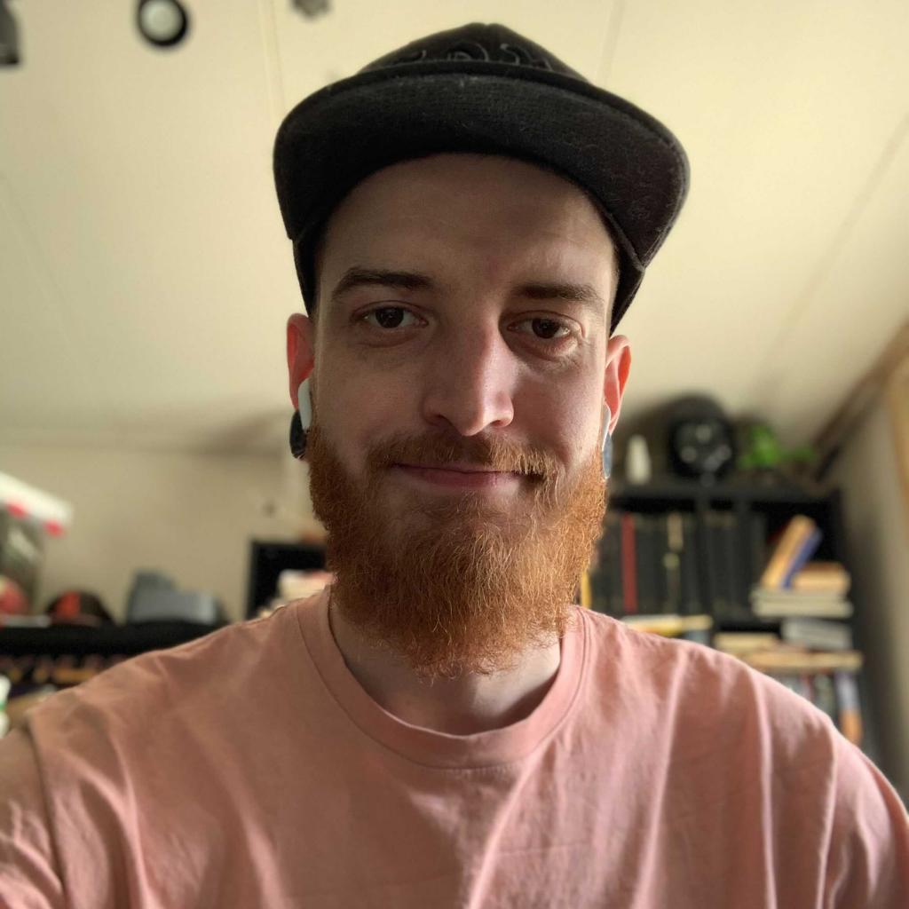 Jeroen's profile picture