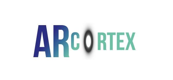 ArCortex