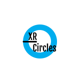 XR Circles