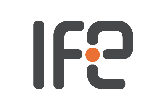 IFE - Institute for Energy Technology