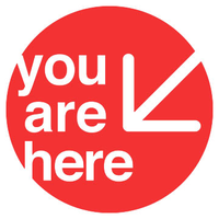 You Are Here Labs