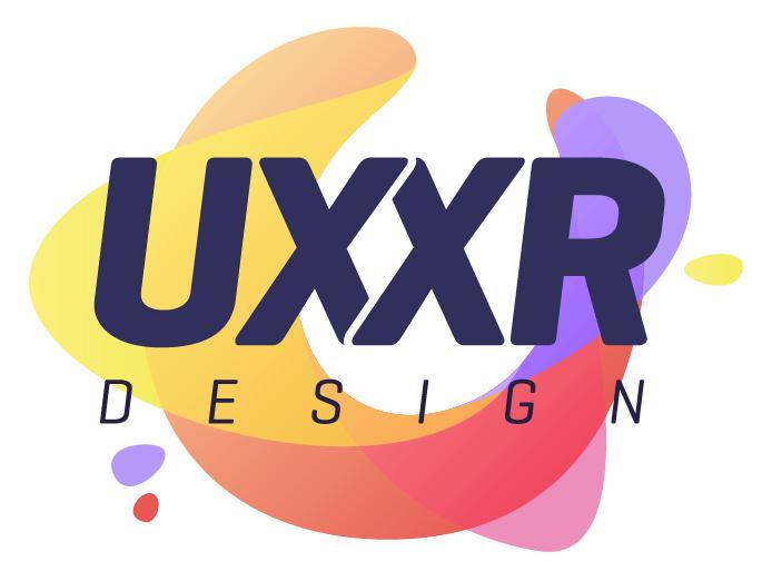 UXXR Design