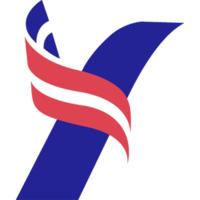 Andrew Yang 2020 presidential campaign logomark